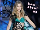 The internet has totally trolled Gigi Hadid and it's bloody ruthless