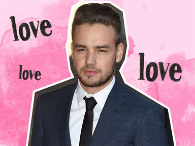 ACTUAL music from Liam Payne's solo career is finally here