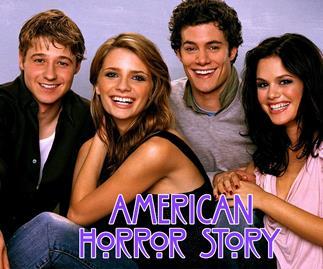 American Horror Story season six twist reveal