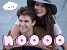Keegan Allen's goodbye to Troian Bellisario will make you cry your #Spoby loving heart out