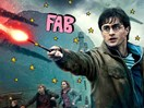 A Harry Potter wand exists and it actually works to control things in your house