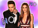 Cheryl's Instagram hacking has really aggressively targeted Liam and we're scared