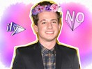 Charlie Puth had to cancel his entire 'Don't Talk' tour due to his bad illness