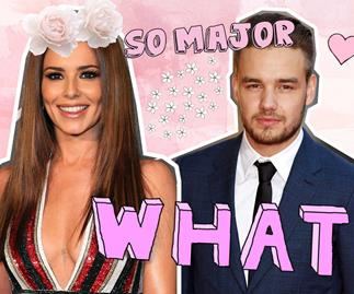 Liam Payne has purchased an engagement ring for Cheryl