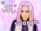 Lottie Tomlinson's Halloween costume is just as cute as her