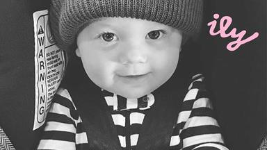 Freddie Tomlinson totally just won Halloween with this costume