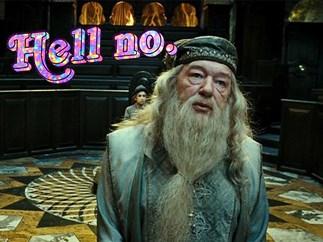 Johnny Depp cast as Grindelwald in Fantastic Beasts