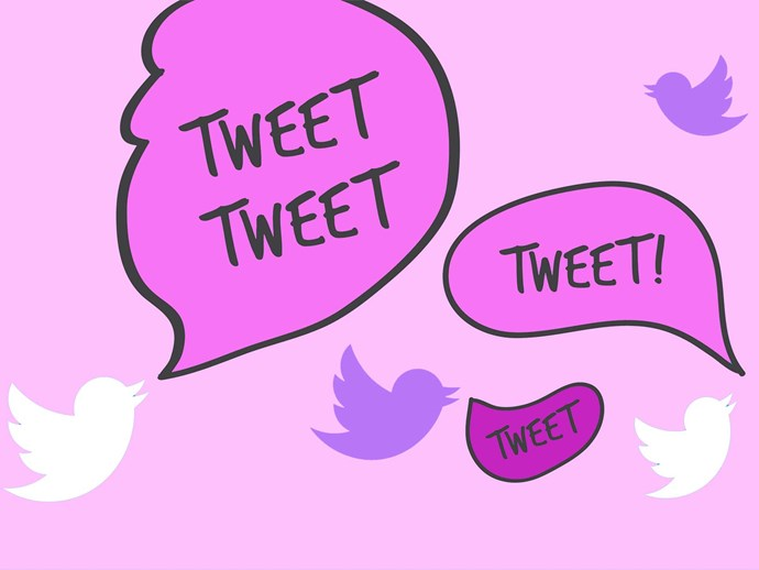 Twitter introduces a mute option
