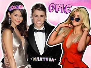 Justin Bieber's ex-girlfriend Jayde Pierce is pregnant