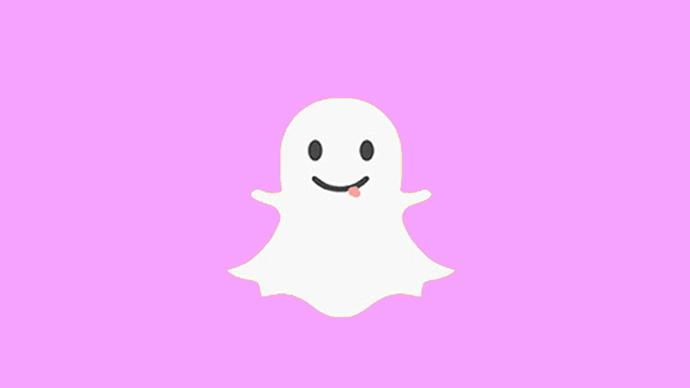 Snapchat steals popular feature from Instagram stories