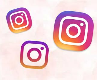 New Instagram features boomerang, mentions and links