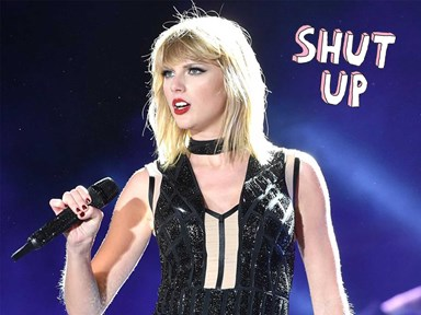 TMZ have violated Taylor Swift's privacy by publishing her sexual assault pics