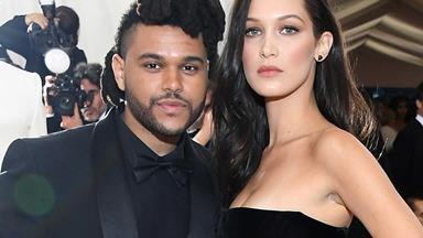 There's a real sad reason behind Bella Hadid and The Weeknd's split