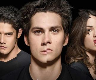 Which Teen Wolf boy is your boyfriend?