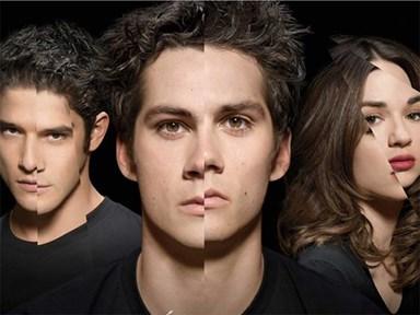 QUIZ: Which Teen Wolf boy is your boyfriend?