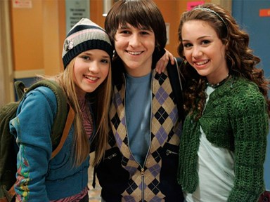 Your favourite 'Hannah Montana' star is officially getting married