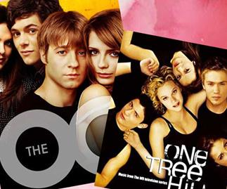 Chad Michael Murray hints at a 'One Tree Hill' revival