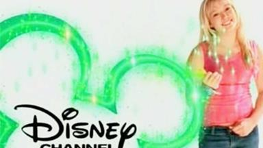 BTS footage from the Disney wand commercials will make you break your neck from cringing so hard