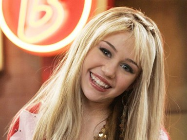 Not a drill: Hannah Montana is coming BACK to Disney