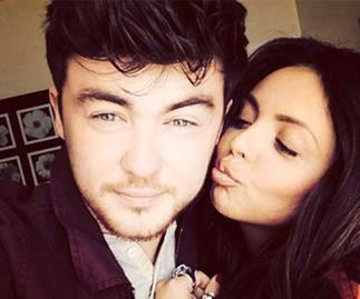 Jesy Nelson and fiance Jake Roche officially break up