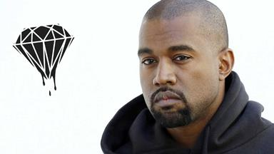Kanye West was handcuffed to his stretcher when hospitalised, thinking Jay-Z was going to kill him