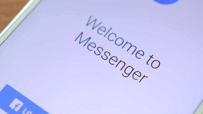 Facebook Messenger's new update guarantees to ruin your social life