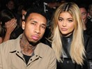 Tyga and Savage are in a war to win Kylie's love and it's getting messy