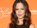 Tammin Sursok shares her painful struggle with body-image as a young girl