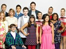 A 'Glee' cast member just received some heartbreaking news