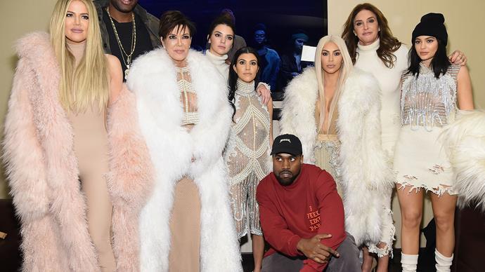 Blac Chyna shades Kylie Jenner, Khloe responds