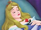 There's an IRL sleeping beauty who sleeps for months on end