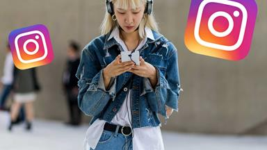 Instagram has THREE new features that are actually SO GOOD