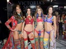 This year's Victoria's Secret Fashion Show was the most expensive fash show of all time