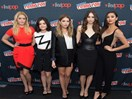 One of the PLL gals is now a jewellery designer and you're going to want it ALL!