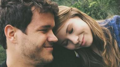 Bindi Irwin and her boyfriend Chandler Powell have SPLIT UP!?
