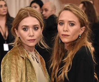 celeb twins