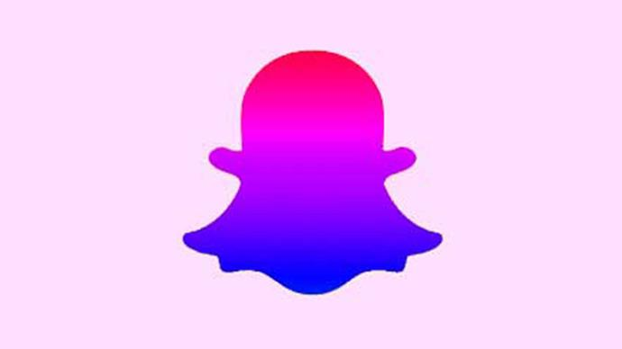 Snapchat introduces Groups feature