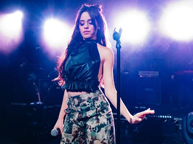 More shocking deets about Camila's exit from Fifth Harmony have been revealed
