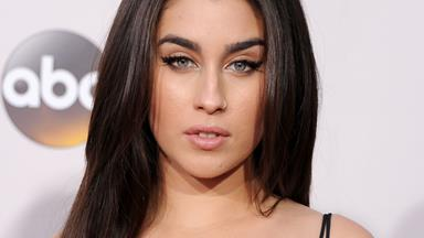 LISTEN: audio has leaked of 5H'S Lauren making some shocking allegations about the band