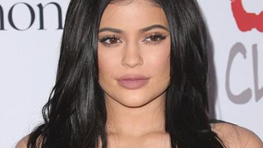 See how Kylie Jenner planned her BFF's wedding proposal