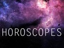 Your February Horoscopes are HERE!