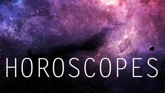 February Horoscopes