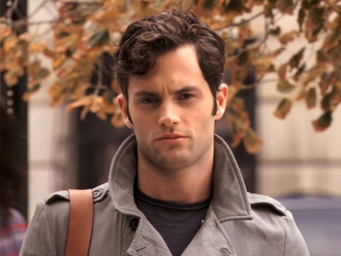 28 reasons Gossip Girl's Dan Humphrey is the worst