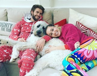 Did Miley Cyrus and Liam Hemsworth get married?