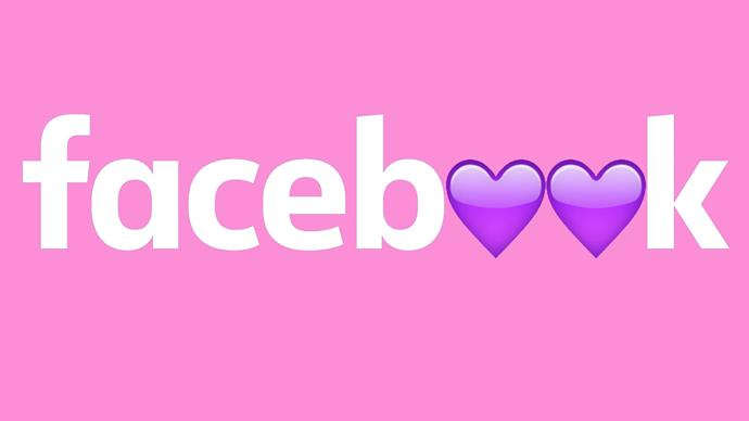 How Facebook knows if you're single or not
