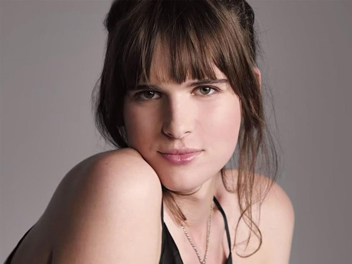 L'Oréal Paris announce first ever transgender spokesperson