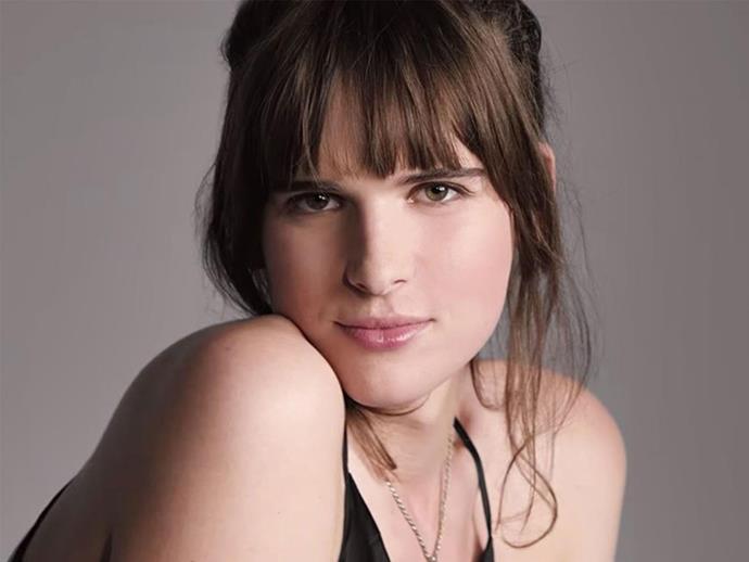 L'Oréal Paris announce first ever transgender spokesperson
