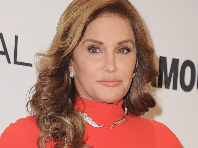 Caitlyn Jenner to attend Donald Trump's inauguration