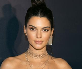 Has Kendall Jenner had plastic surgery?
