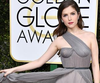 Anna Kendrick to play Santa Clause in Disney film